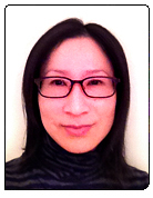 Pearl Chan | Administrative Assistant