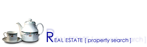 real estate for sale in Greater Vancouver and Fraser Valley