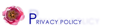 Sunstar Realty Ltd. Privacy Policy for MyBCrental.com